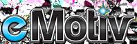 eMotiv Marketing | Custom Political Website Development